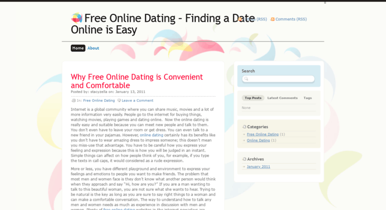 Top dating site in pakistan