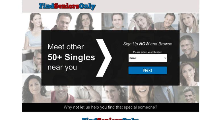Through Birth Free Matchmaking Date Of
