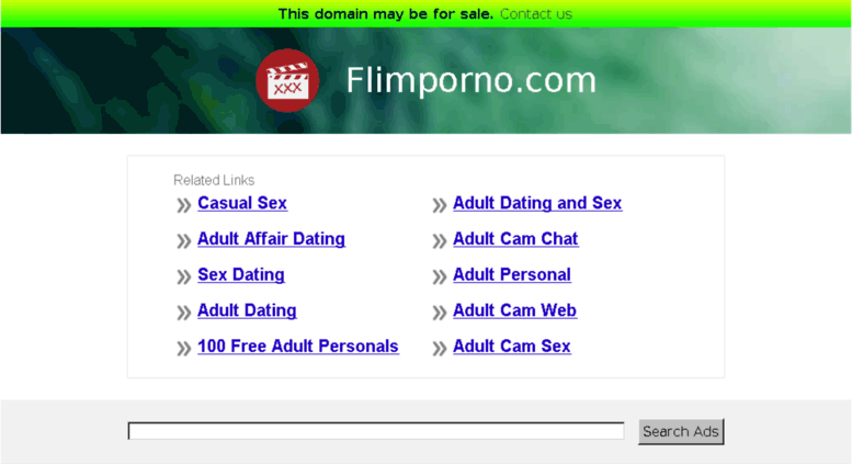 cam personal web Adult