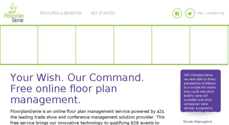 access floorplangenie com floorplan genie floorplan genie