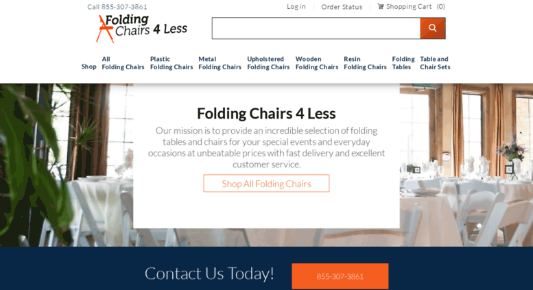 Folding Chairs For Less Less Folding Chair Basic Black Pleasing