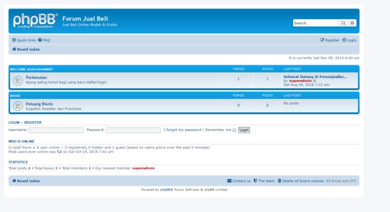 access forumjualbeli co id domain expired