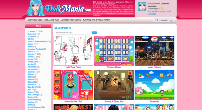 Access frllmania doll mania girls games dress up games doll mania girls games dress up games cooking games solutioingenieria Choice Image