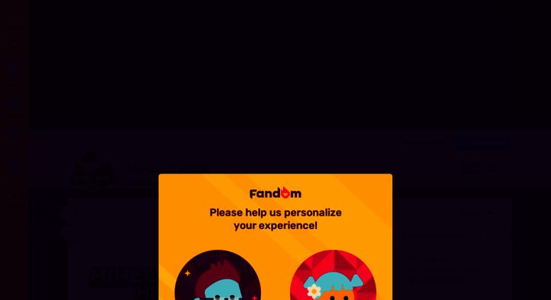access fr minecraftwiki net le minecraft wiki officiel la