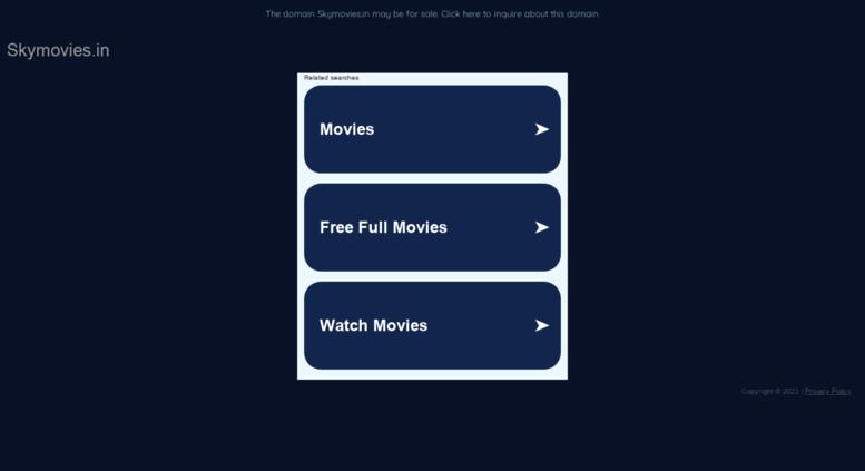 2018 Bollywood Full Movies