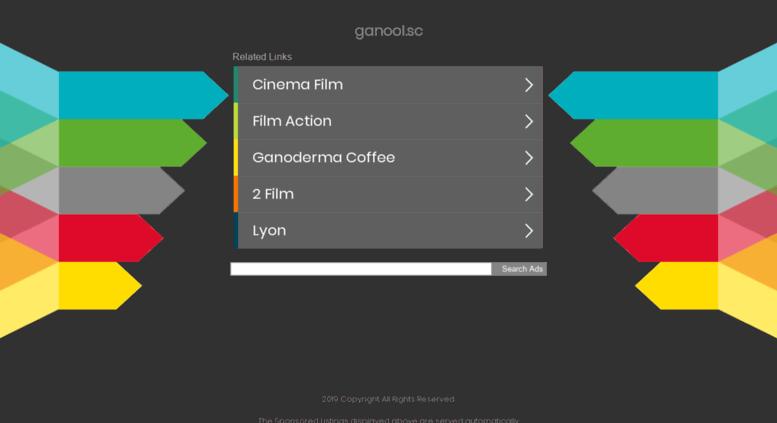Access ganool watch movies and tv series online free cmovieshd stopboris Gallery