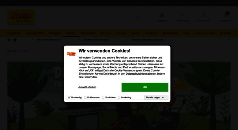 Access gartenxxl.com. Gartenshop GartenXXL - Ihr Garten-Fachmarkt im on