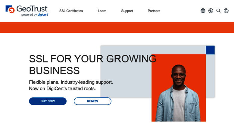 Access Geotrust Geotrust Purchase Ssl Certificates Code