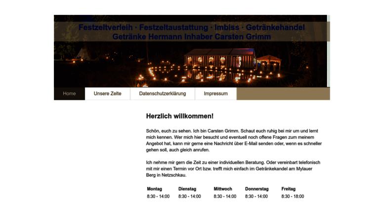 Atemberaubend Ceres Getränke Zeitgenössisch - Innenarchitektur ...