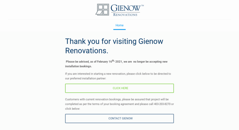 Replacement Windows Doors \u0026 Siding Home Renovations | Gienow Renovations  sc 1 st  Accessify & Access gienow.com. Replacement Windows Doors \u0026 Siding Home ...