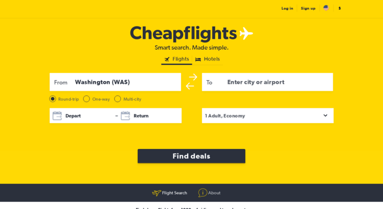how to find cheap international airline tickets