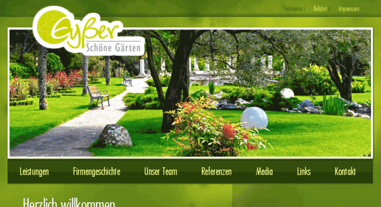 Gartengestaltung Dresden, access goerten-dresden.de. eyßer garten- und landschaftsbau in 01157, Design ideen