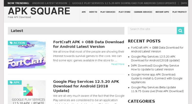 free download google play services latest