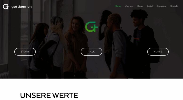 Regionale Partnersuche in ganz Deutschland fr sie und ihn