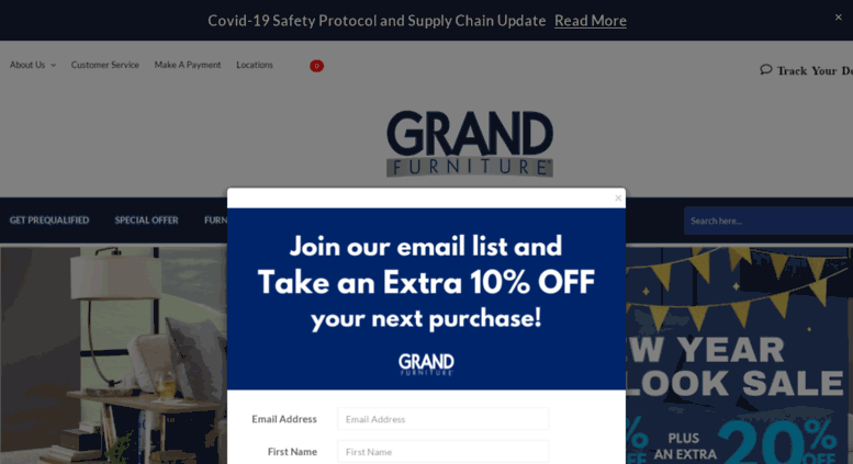 Beau Access Grandfurniture.com. Home   Furniture, Mattresses, Electronics, Va  Beach, Norfolk, Chesapeake, Hampton, Newport News | Gr..
