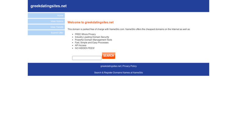 top ranked dating sites