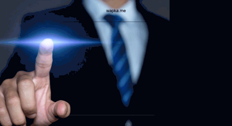 latest video songs hd free download hindi