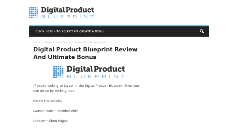 Access guruproductblueprintsreview digital product blueprint access guruproductblueprintsreview digital product blueprint review and ultimate bonus malvernweather