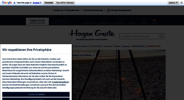 Access Hagengrote De Hagen Grote Online Kaufen Im Hagen Grote Shop