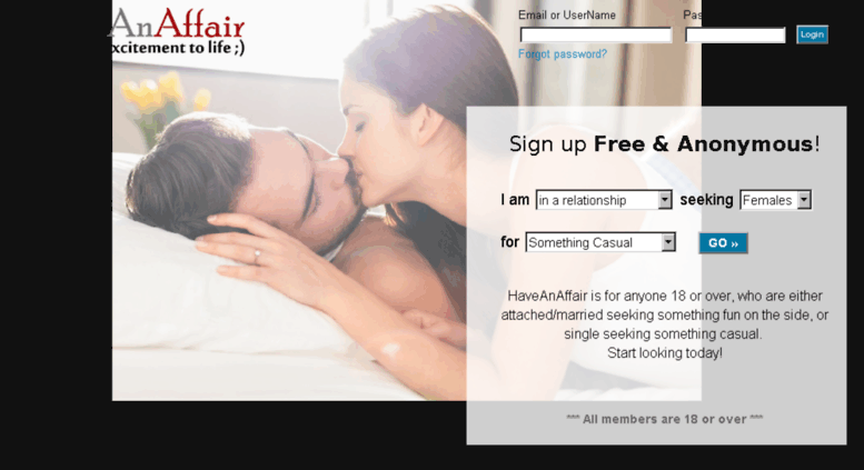 Hookup Sites No Sign Up Nz