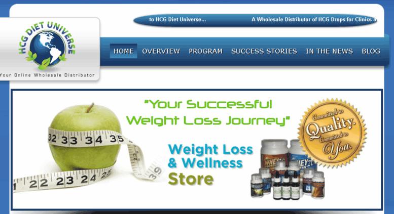 ingredientes activos de reduce fat fast