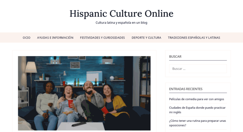 """hispanic culture term paper And 21% say they use the term """"american"""" most often """"hispanic"""" or """"latino"""" most hispanics do not see a shared common culture among us hispanics."""