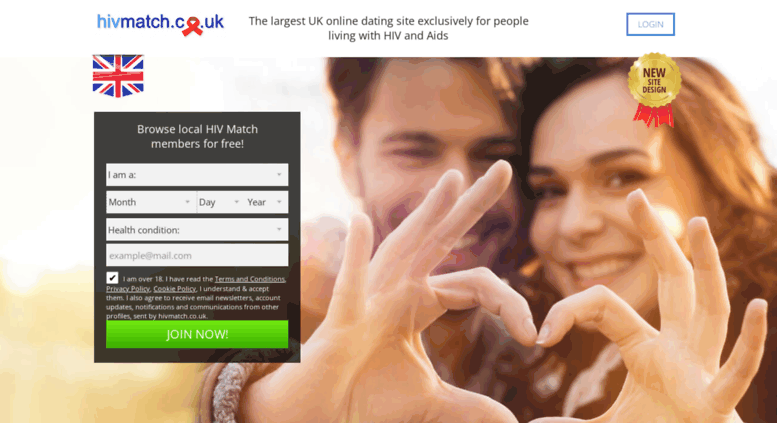 kinross dating site On perth and kinross singles dating club you will only see singlesdatingclubcouk members from perth and kinross it is a dating site for perth and kinross, so that perth and kinross people who want to find a local date in perth and kinross, don't have to spend so much time in finding other perth and kinross singles.