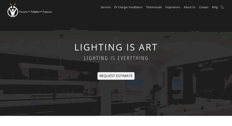 Access hotwire-electric.com. Hotwire Electric | Toronto Electrician ...