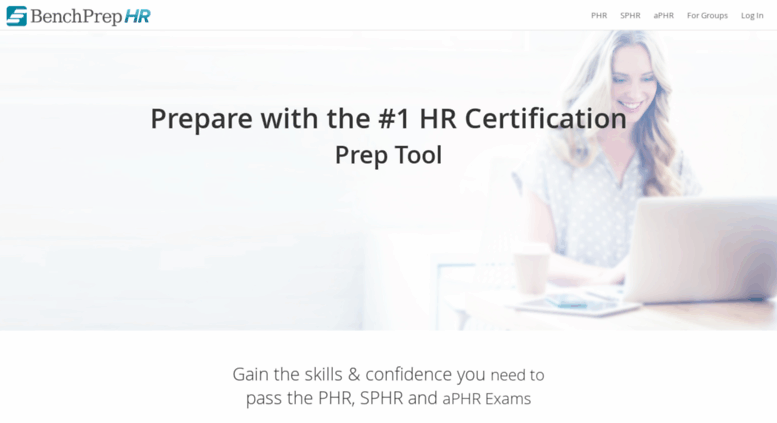 Access Hrcinchprep Phr Certification Sphr Certification