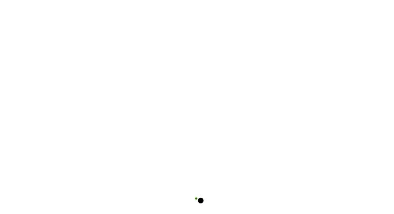 БЦК інтернет банкінг для юридичних осіб
