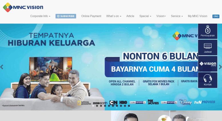 Indovision Services Pvt. Ltd. - Cloud-Azure-Manpower-HCIG- HIT ...