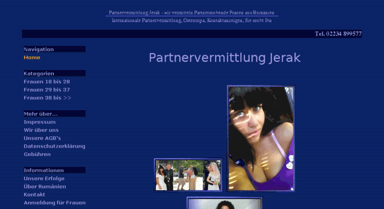 Bauer sucht frau dating site - Relationship Help