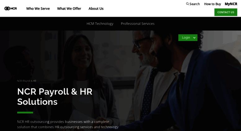 Access jetpaypayroll.com. Payroll Services | JetPay | Payroll ...