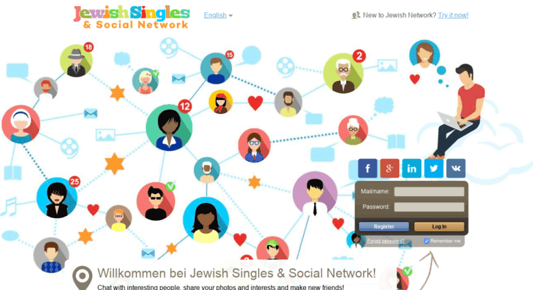 jewish-dating-network-licking-pussy