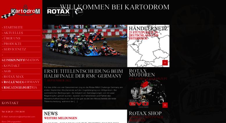 Rotax форекс arma индикатор форекс