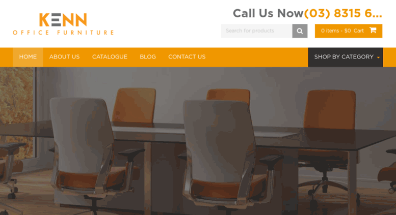 access kenn com au office furniture store supplier melbourne
