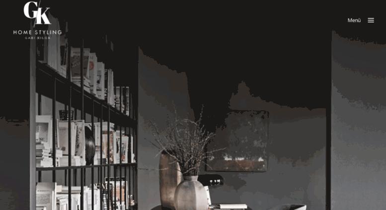 innenarchitektur innsbruck – ragopige, Innenarchitektur ideen