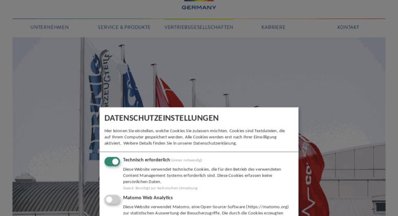 Ziemlich Informationen über Autoteile Galerie - Die Besten ...