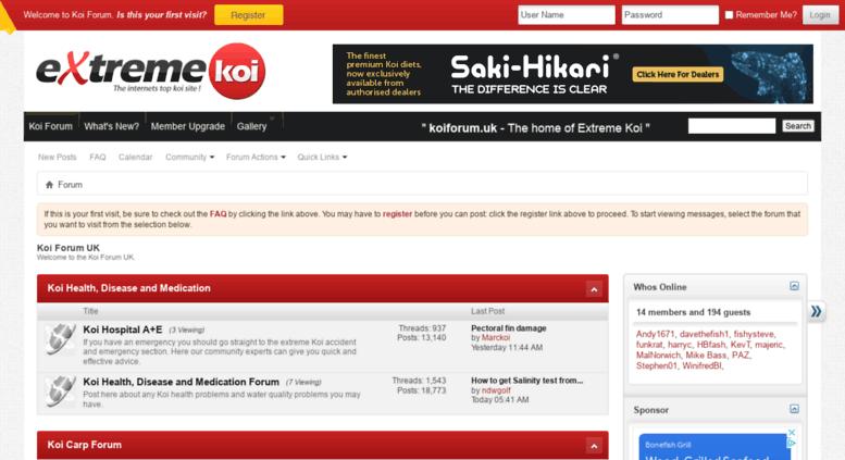 best online check register