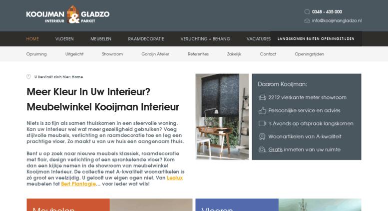 http://pic.accessify.com/thumbnails/777x423/k/kooijmaninterieurs.nl.png