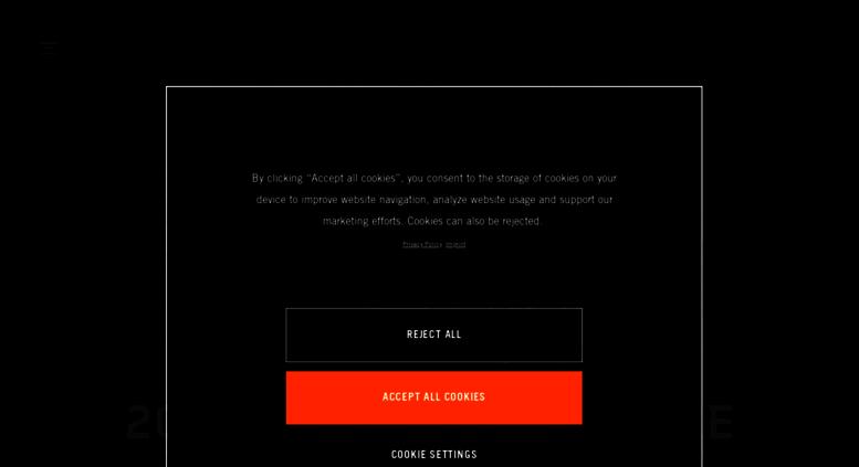 ready to race ktm