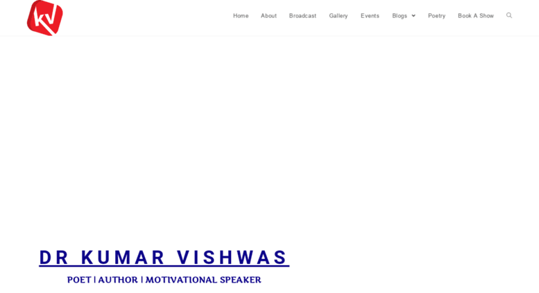 pustak mela essay Short essay on 'republic day: 26 january' of india in hindi | 'gantantra diwas' par nibandh (125 words) short essay on 'dr sarvepalli radhakrishnan' in hindi | 'dr s.