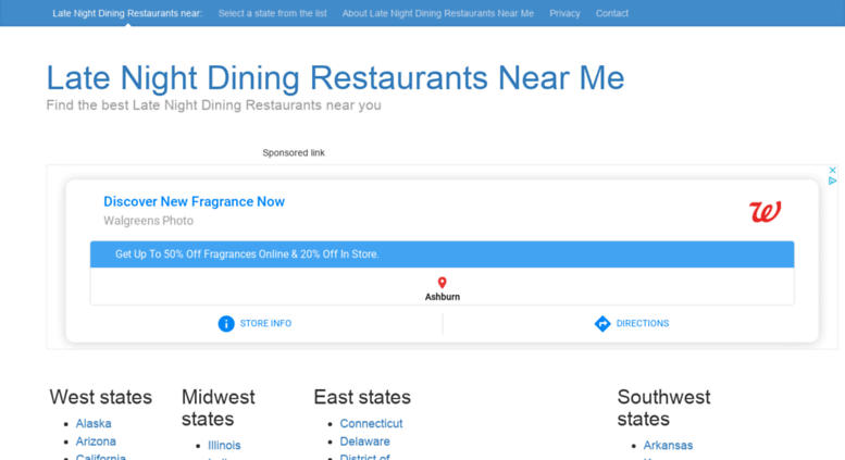 dining restaurants near me. access late-night-dining-restaurants.find-near-me.info. late night dining restaurants - find near me u