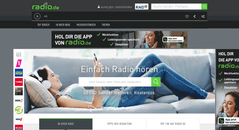 Ch0e9rie fm - zen, paris, france, online radio tuner, music, free, broadcasts, playlist, social radio tuner