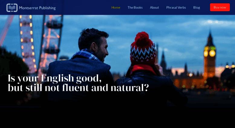 Access Learnenglishadvanced Com Learn Advanced English Phrasal