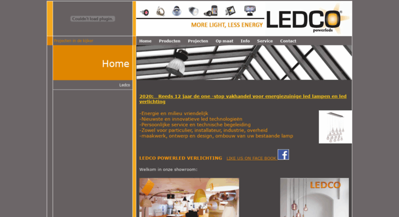 led verlichting led gloeilamp led halogeen led floodlight led armaturen led dimmers led