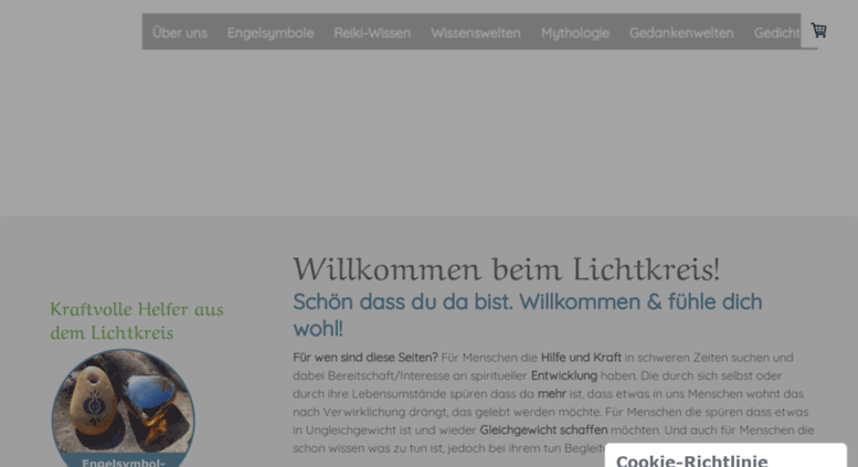 Atemberaubend Lichtkreis Schaltplan Galerie - Die Besten ...