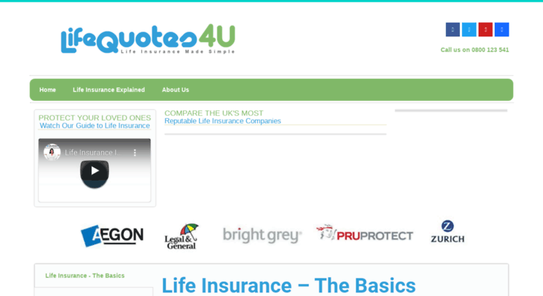 Access lifequotes60ucouk Life Insurance Quotes Compare Cheap Beauteous Cheap Life Insurance Quotes Online