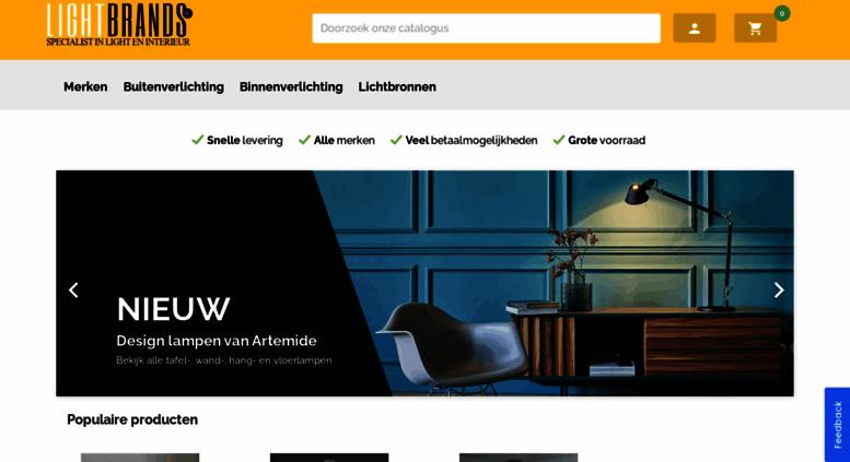http://pic.accessify.com/thumbnails/777x423/l/lightbrands.nl.png