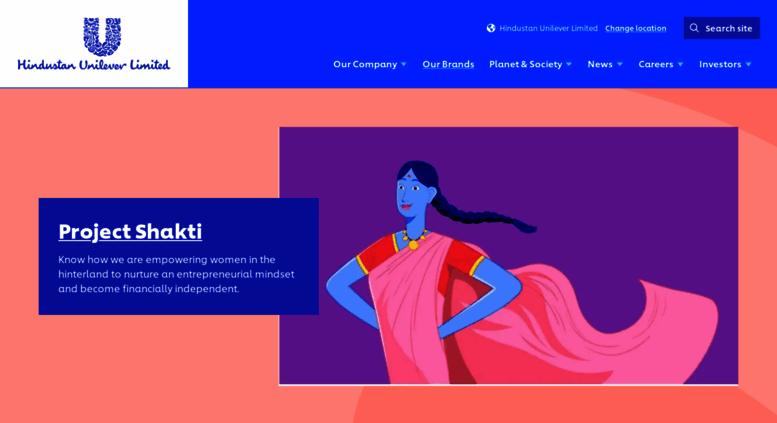 4ps analysis of lipton tea